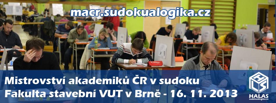http://sudokualogika.cz/sites/default/files/MACR_2013_VUT.jpg