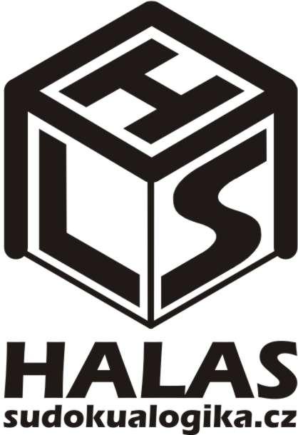 HALAS_03.jpg